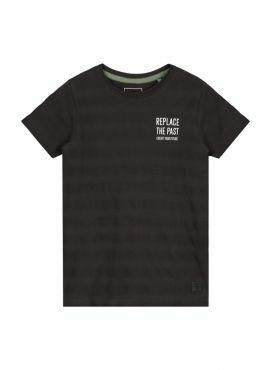 Levv T-Shirt Ferran