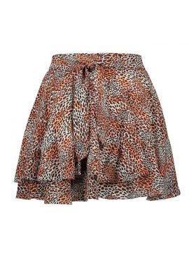 No Bell Skirt Noa