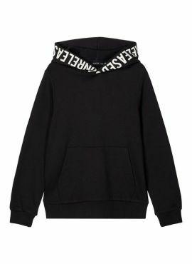 LMTD sweater Pedro