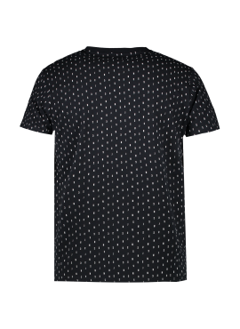 Cars t-shirt Alcoa