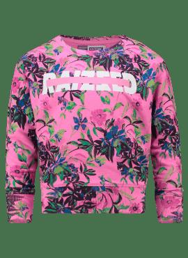 Raizzed sweater Dallas