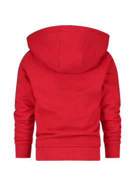 Raizzed Sweater New York