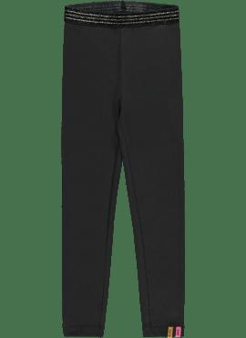 Quapi Legging Tilou grey