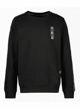 Cars sweater Ocano