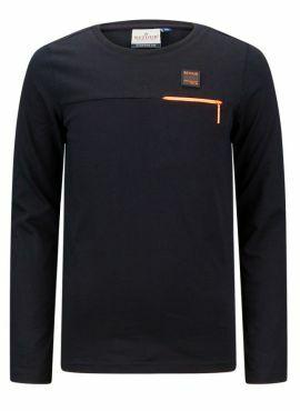 Retour Sweater Matz