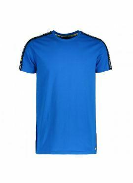 Cars T-Shirt Soron