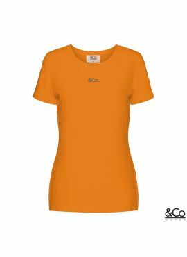 &Co T-Shirt Lois ginger