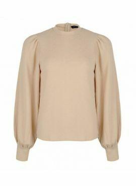 Lofty manner Sweater Fenna