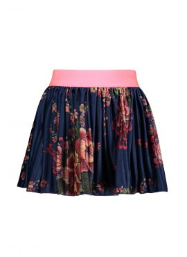 BV. Nosy Skirt printed