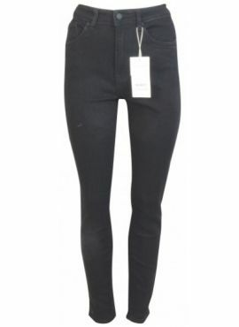 Norfy jeans 80's 7264
