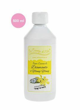 Wasparfum Diamante Ylang- Ylang 500ml