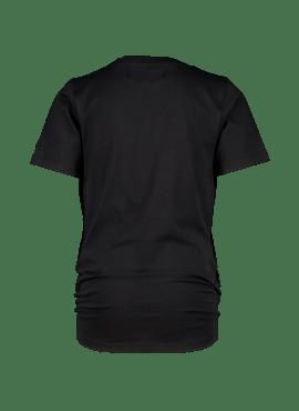 Raizzed shirt Hadley