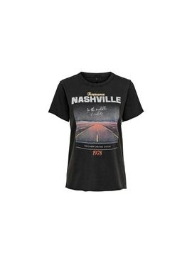 Only T-Shirt Lucy Road Top nashville