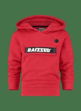 Raizzed Sweater Norwich