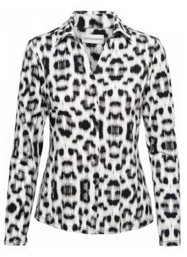 &Co blouse Vayen