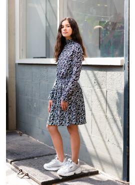 Levv Dress Fania