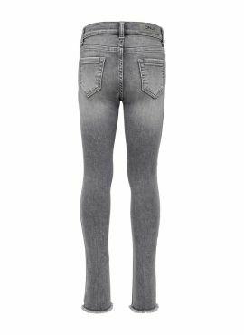 Only jeans Konblush NOOS
