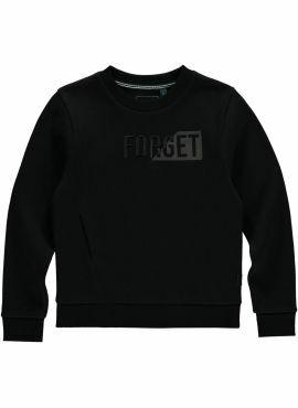 Levv Sweater Djake