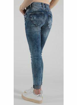 MOD jeans Ellen Skinny fit