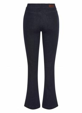 LTB jeans Fallon