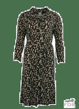 FOS dress Anneloes