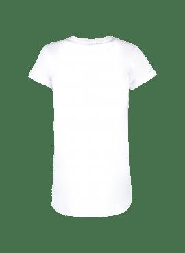 Cars t-shirt Charia
