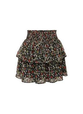 Only skirt Erin