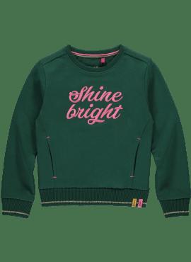Quapi Sweater Tieske