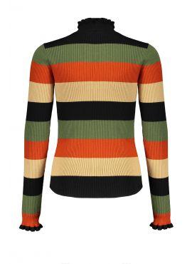 NoBell knitted top Kinoa