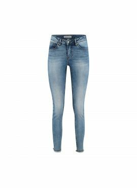 Red Button Jeans Sofie