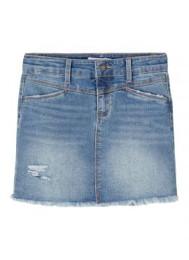 Name-it skirt NKFsalli