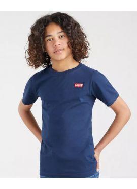 Levi t-shirt Batwing chest