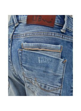 LTB jeans New Cooper B