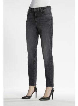 COJ MOM jeans Lynn
