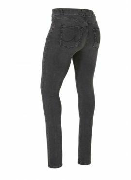 LTB Jeans Maren anlie wash