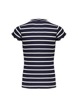 NoBell t-shirt Kimas