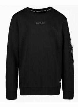 Cars sweater Murras