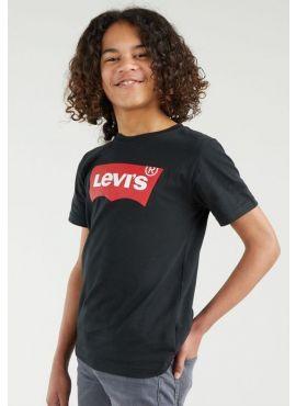 Levi Tee Batwing