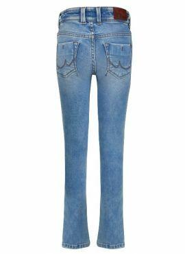 LTB jeans Julita G
