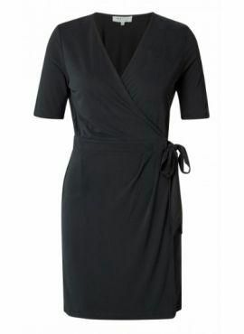 Ivy Beau dress Noelle