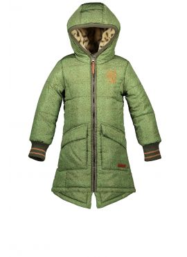 Moodstreet Jacket