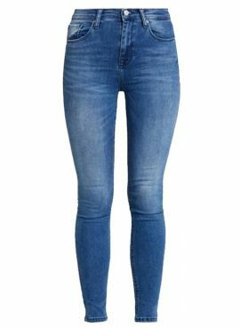 LTB Jeans Amy Erlina wash