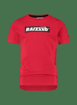 Raizzed Top Hamburg