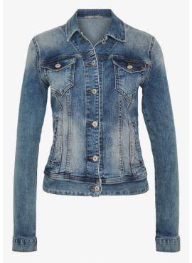 LTB jacket Dean