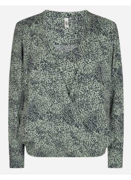 Soyaconcept blouse Nika
