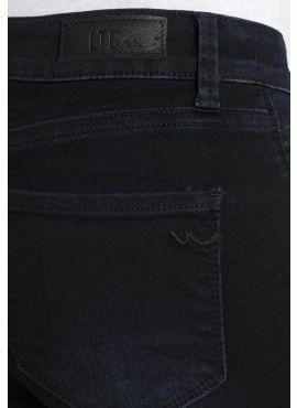 LTB jeans Nicole Parvin wash