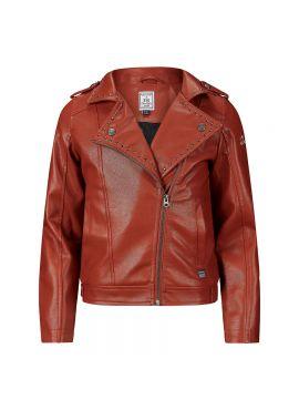 Retour Jacket Tiarra