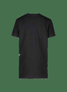 Cars t-shirt Girdwood