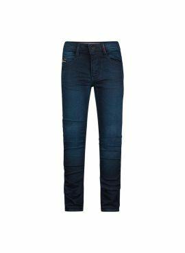 Retour Jeans L:uigi