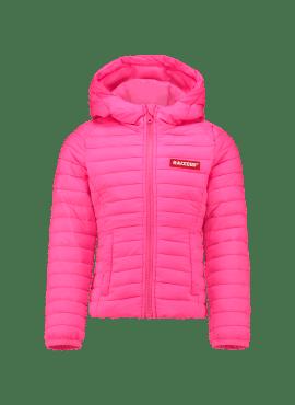Raizzed Jacket Cheyenne